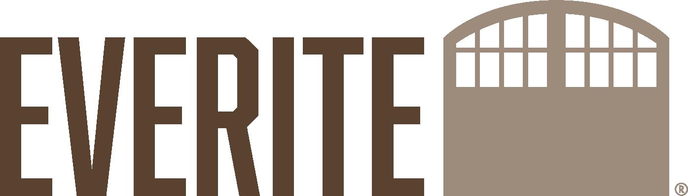 Everite Door
