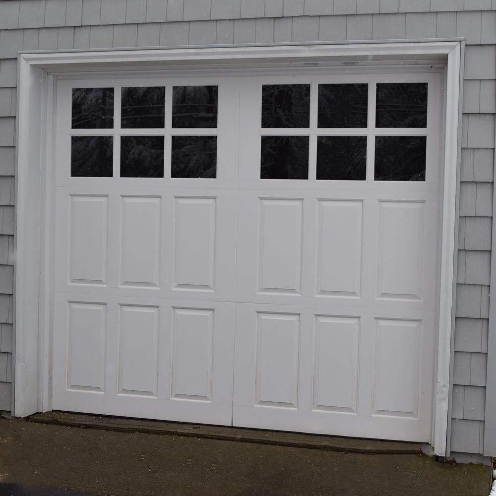 Westmoreland Model & Cape Series - Everite Door