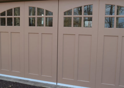 CR-Somerset-Swing-Doors