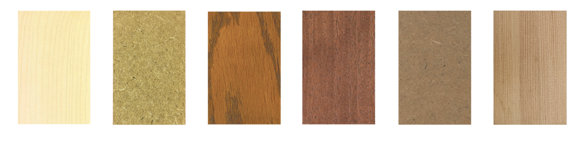 Everite Door - Charles River Materials