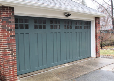 Cape-Hatteras-Huntingdon-Custom-Color